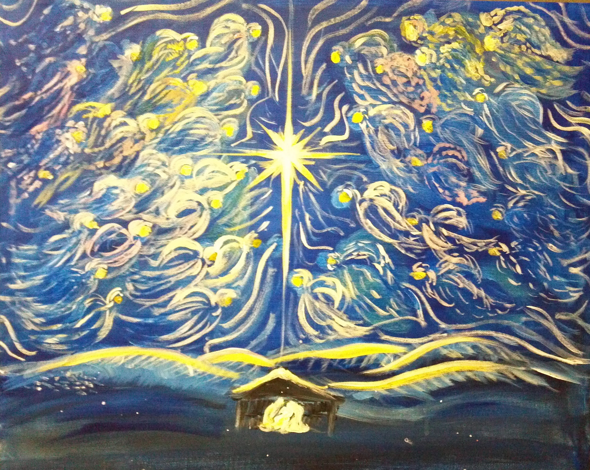 van-gogh-nativity.jpg