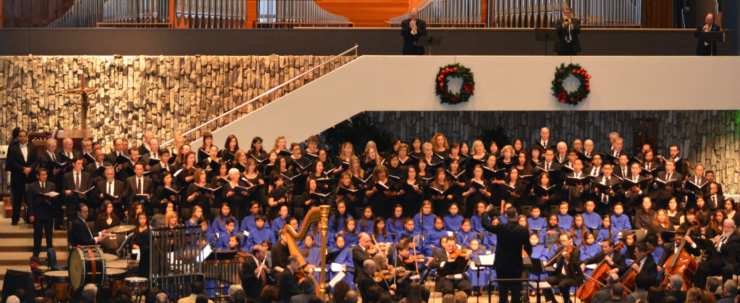 Christmas Choir - full.jpg