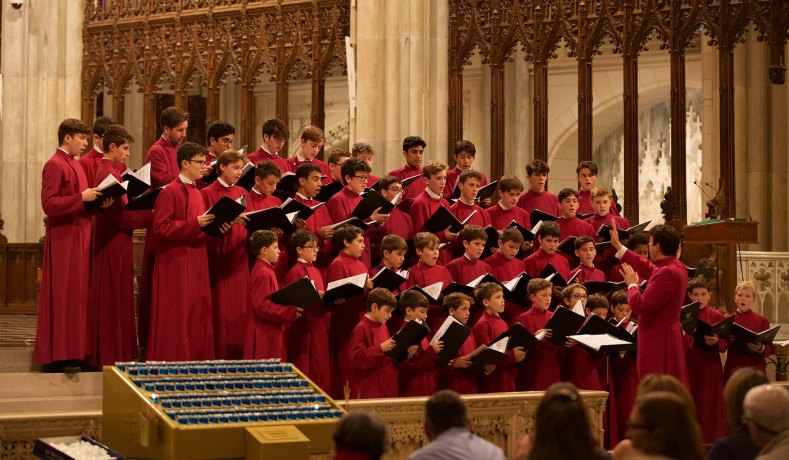 london-oratory-schola-cantorum-boys-choir-releases-first-recording-1.jpg