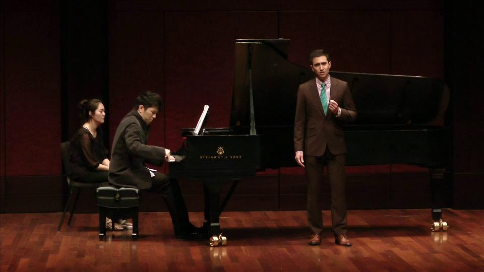 Recital-at-University-of-Cincinnati-CCM.jpg