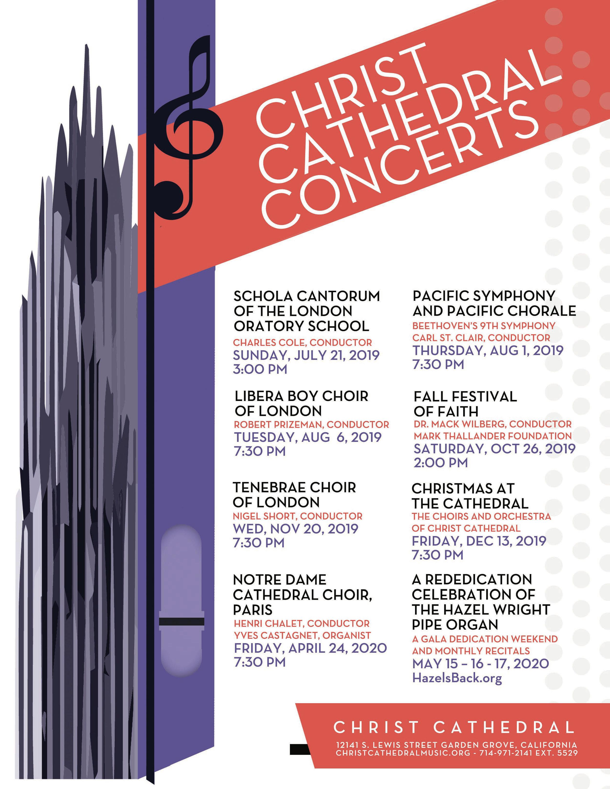 Concert 19-20_ad .jpg