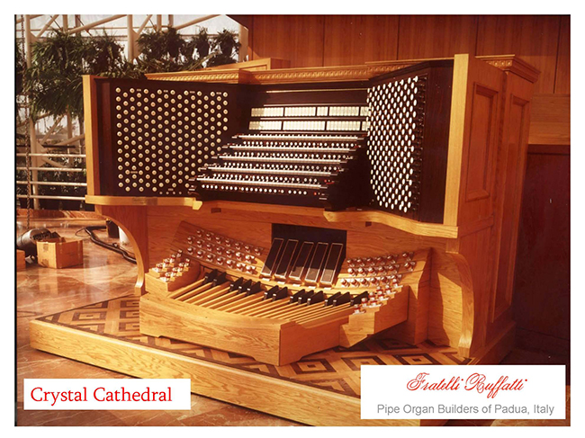 Crystal-Cathedral-console.jpg