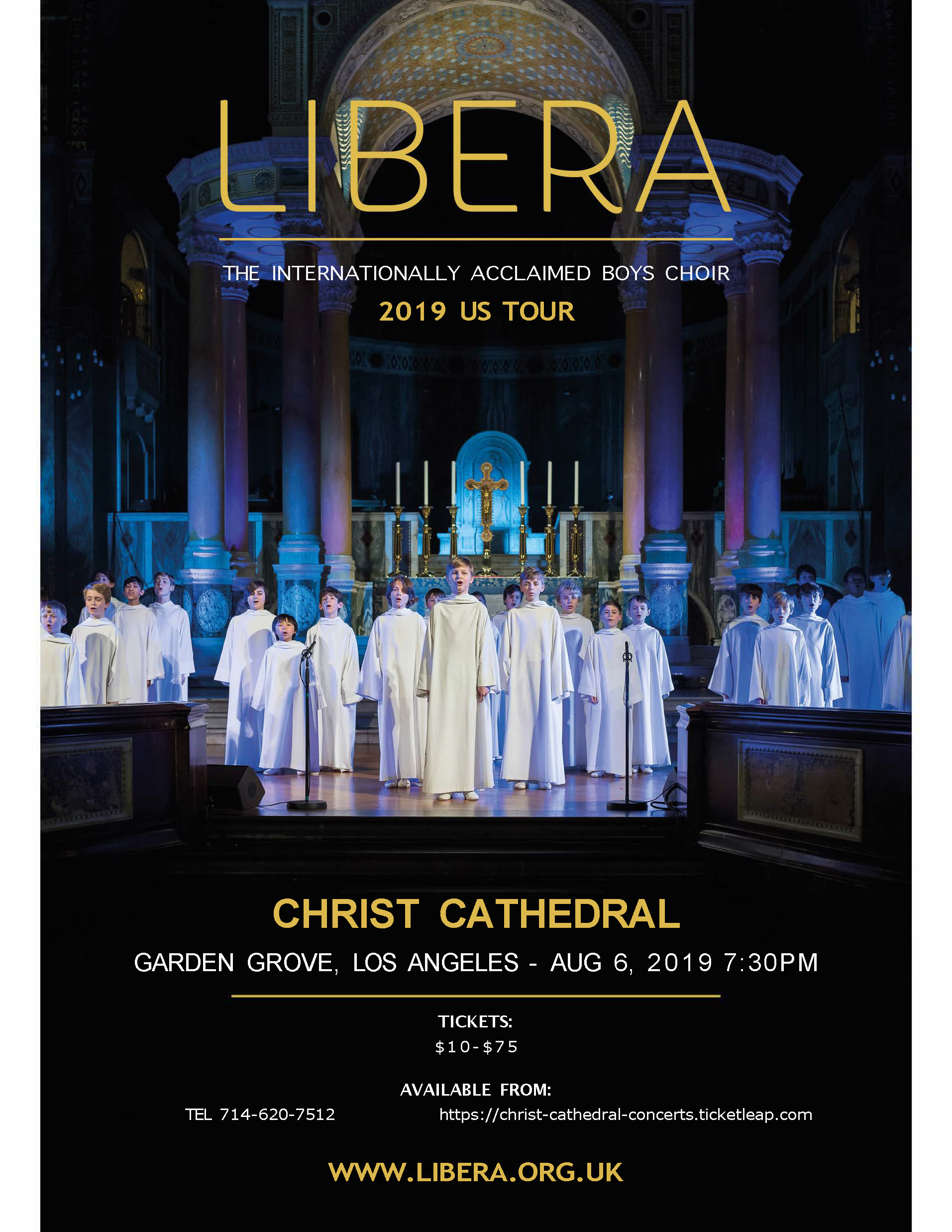 REV USA_Poster_2019_A3_ChristCathedral_AW_DIGI_1.jpg