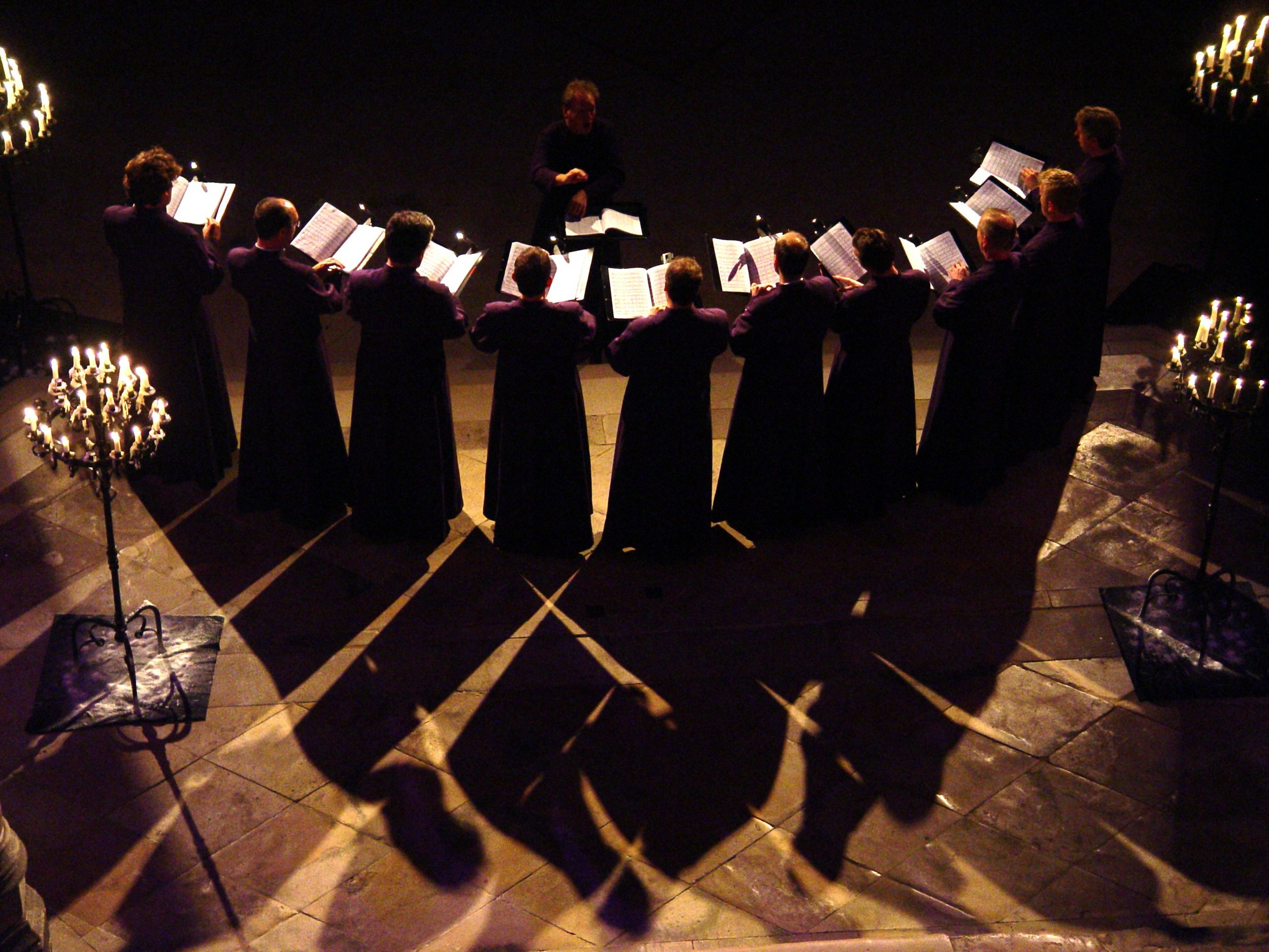 Tenebrae Consort Promotional Photo 4 - Photo courtesy of Canterbury Festival.jpg