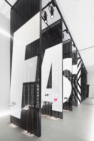 nike-studio-shanghai-viventium-design-zachary-kraemer-3.jpg