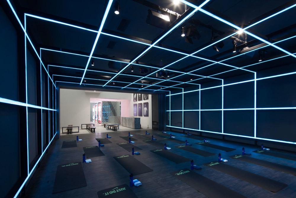 nike-studio-shanghai-viventium-design-zachary-kraemer-1.jpg