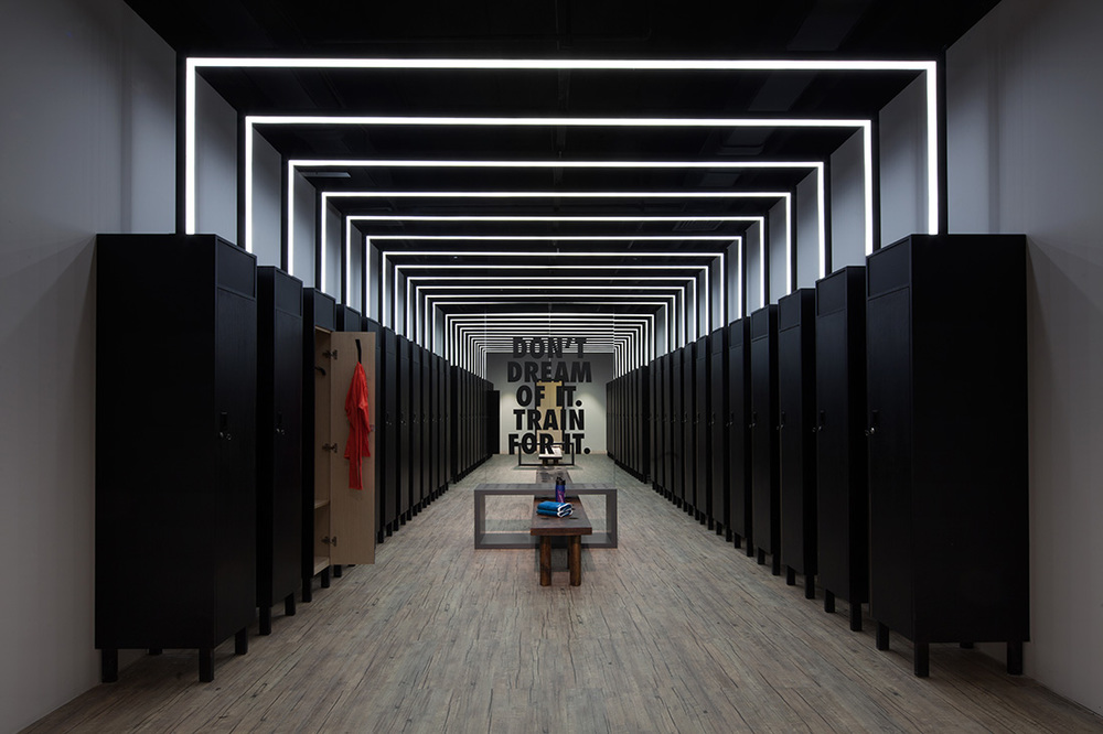 nike-studio-shanghai-viventium-design-zachary-kraemer-4.jpg