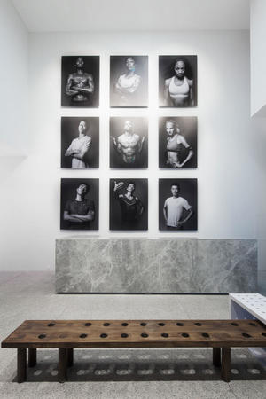 nike-studio-shanghai-viventium-design-zachary-kraemer-5.jpg