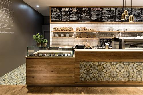 pano-brot-and-kaffee-viventium-design-zachary-kraemer-eight.jpg