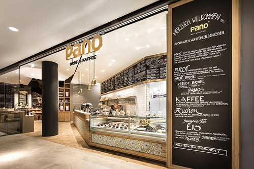 pano-brot-and-kaffee-viventium-design-zachary-kraemer-seven.jpg