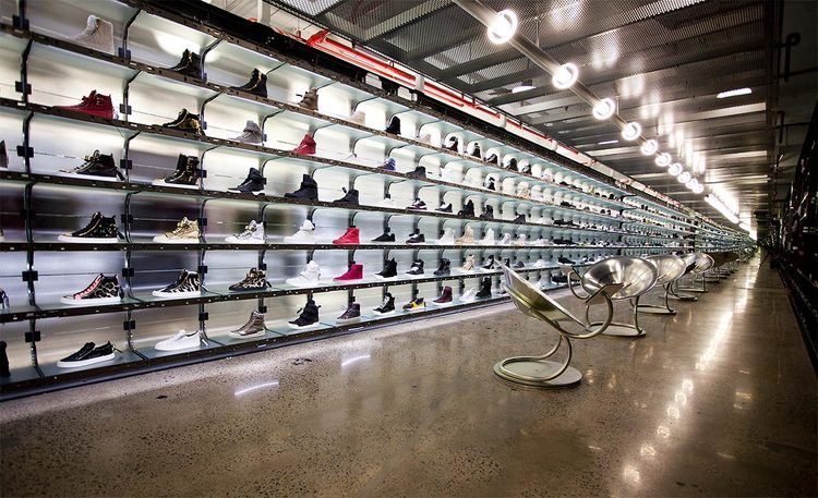 sneakerboy-melbourne-viventium-design-zachary-kraemer-3.jpg