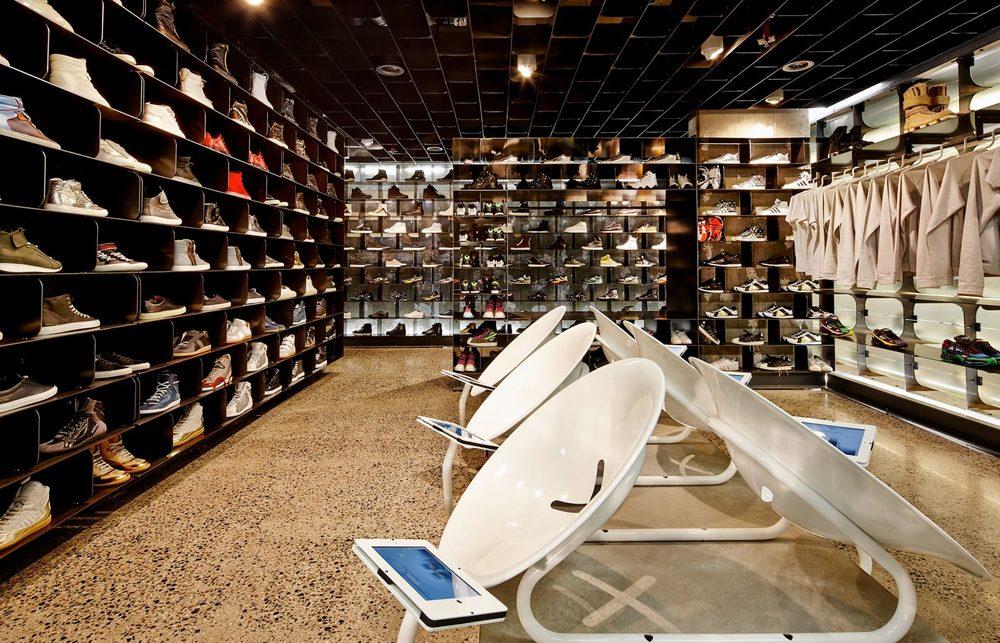 sneakerboy-melbourne-viventium-design-zachary-kraemer-1.jpg