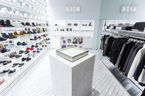 kith-women-viventium-design-zachary-kraemer-5.jpg