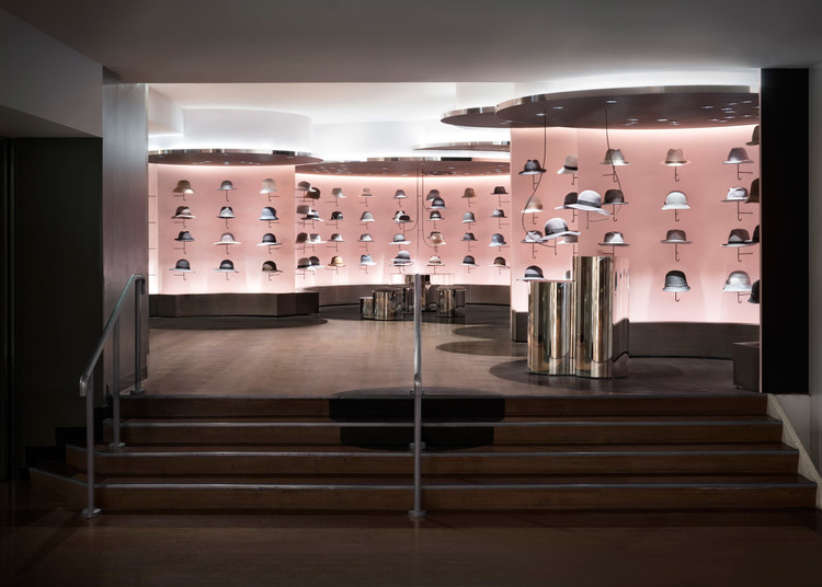 nendo-seibu-shibuya-toyko-department-store-viventium-design-zachary-kraemer-nine.jpg