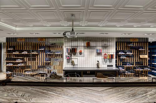 zemberek-design-skechers-showroom-istanbul-viventium-design-zachary-kraemer-seven.jpg