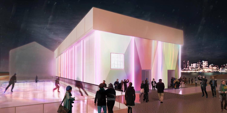 museum-of-feelings-viventium-design-zachary-kraemer-2.jpg