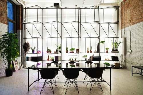 Retrosuperfuture-NYC-viventium-design-zachary-kraemer-2.jpg