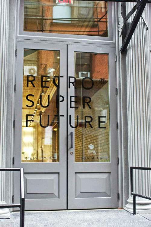 Retrosuperfuture-NYC-viventium-design-zachary-kraemer-6.jpg