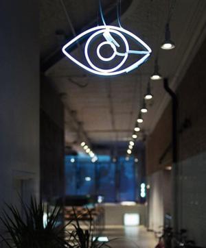 Retrosuperfuture-NYC-viventium-design-zachary-kraemer-8.png
