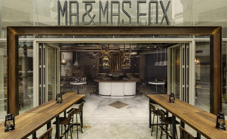 mr-mrs-fox-viventium-design-zachary-kraemer-1.jpg