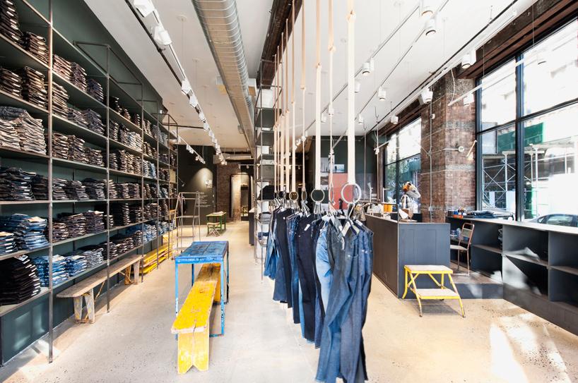 nudie-jeans-repair-shop-viventium-design-zachary-kraemer-1.jpg