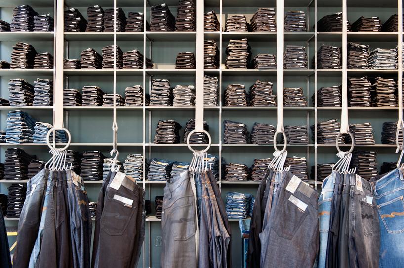 nudie-jeans-repair-shop-viventium-design-zachary-kraemer-3.jpg
