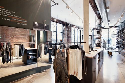 nudie-jeans-repair-shop-viventium-design-zachary-kraemer-4.jpg