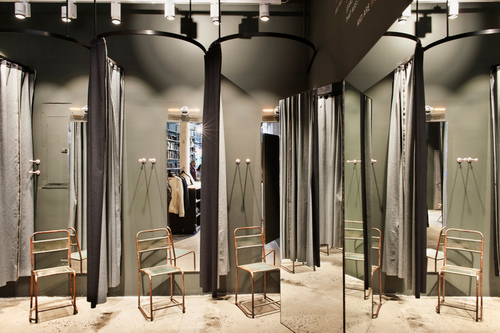 nudie-jeans-repair-shop-viventium-design-zachary-kraemer-7.jpg