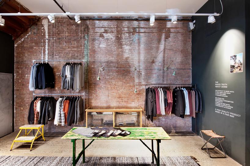 nudie-jeans-repair-shop-viventium-design-zachary-kraemer-6.jpg