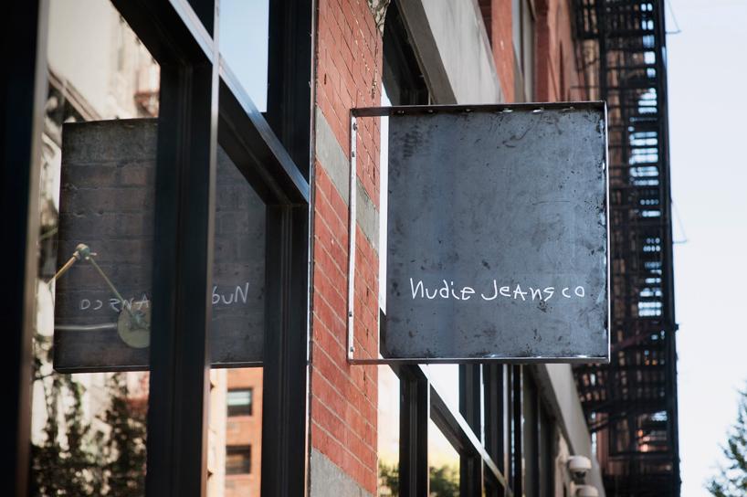 nudie-jeans-repair-shop-viventium-design-zachary-kraemer-9.jpg