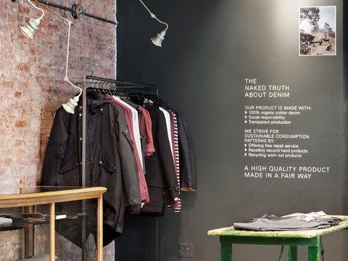 nudie-jeans-repair-shop-viventium-design-zachary-kraemer-10.jpg