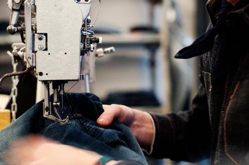 nudie-jeans-repair-shop-viventium-design-zachary-kraemer-11.jpg