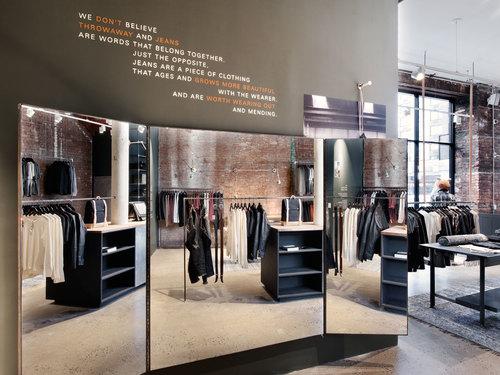 nudie-jeans-repair-shop-viventium-design-zachary-kraemer-12.jpg