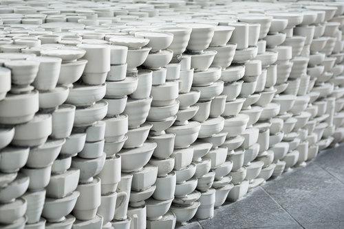 maruhiro-flagship-ceramics-store-viventium-design-zachary-kraemer-4.jpg