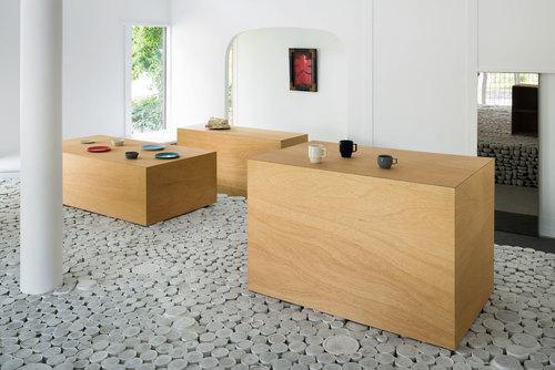 maruhiro-flagship-ceramics-store-viventium-design-zachary-kraemer-7.jpg