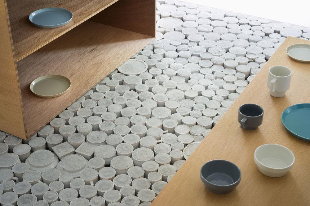 maruhiro-flagship-ceramics-store-viventium-design-zachary-kraemer-6.jpg