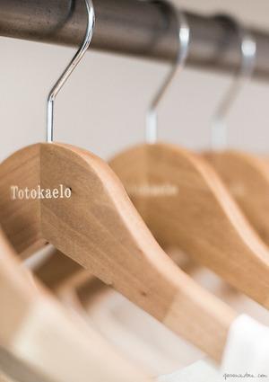 totokaleo-viventium-design-zachary-kraemer-6.jpg