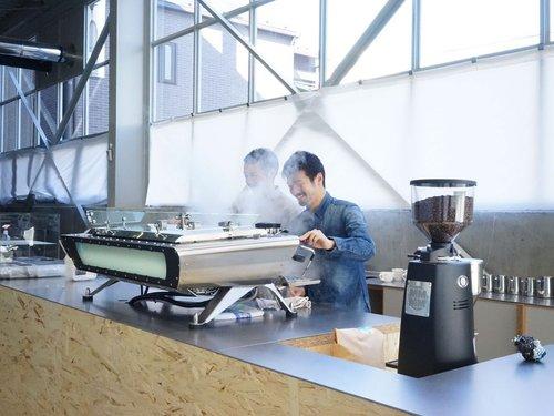 blue-bottle-coffee-viventium-design-zachary-kraemer-13.jpg