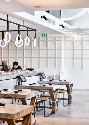 Tetsujin-Japanese-Restaurant-viventium-design-zachary-kraemer-3.jpg