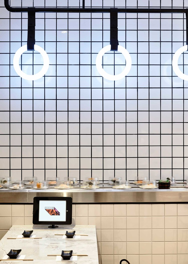 Tetsujin-Japanese-Restaurant-viventium-design-zachary-kraemer-4.jpg