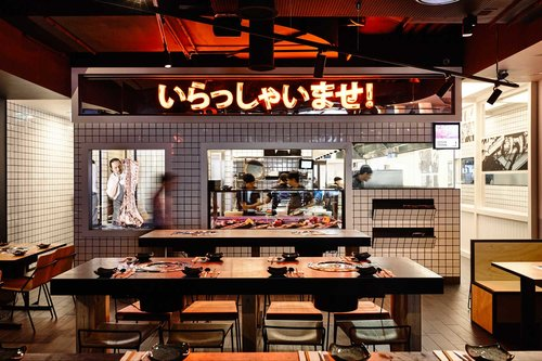 Tetsujin-Japanese-Restaurant-viventium-design-zachary-kraemer-5.jpg