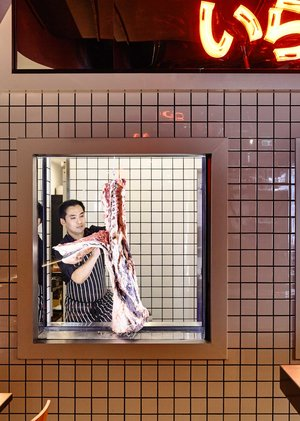 Tetsujin-Japanese-Restaurant-viventium-design-zachary-kraemer-8.jpg