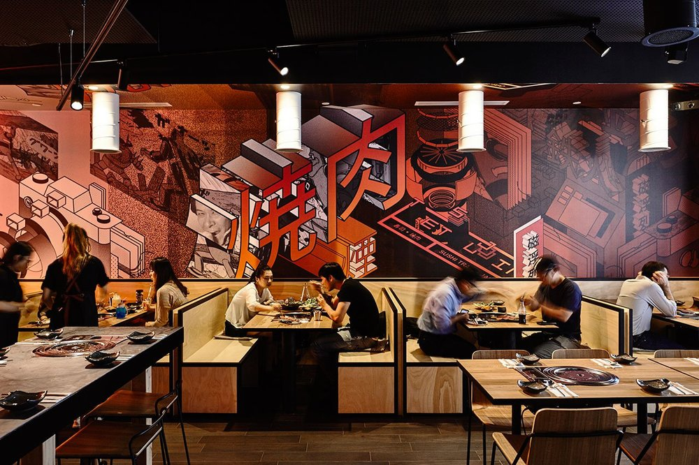 Tetsujin-Japanese-Restaurant-viventium-design-zachary-kraemer-12.jpg
