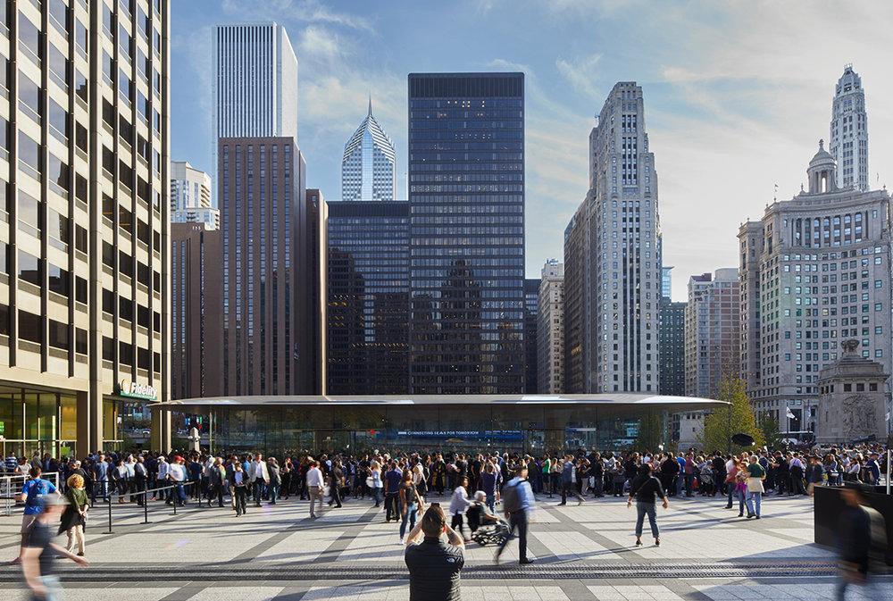 viventium-design-zac-kraemer-apple-michigan-ave-waterfront-owen-performance-retail-design-5.jpg