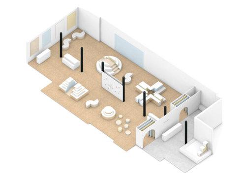 everlane-shoe-park-new-york-viventium-design-zachary-kraemer-2.jpg