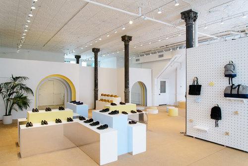 everlane-shoe-park-new-york-viventium-design-zachary-kraemer-3.jpg