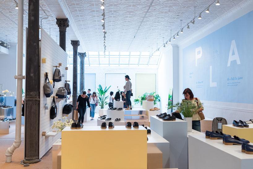everlane-shoe-park-new-york-viventium-design-zachary-kraemer-5.jpg
