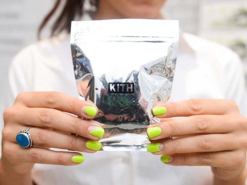 kith-treats-viventium-design-zachary-kraemer-3.jpg