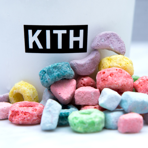 kith-treats-viventium-design-zachary-kraemer-5.jpg