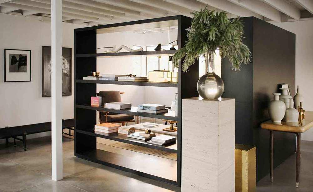 The-Apartment-by-the-line-la-viventium-design-zachary-kraemer-1.jpg